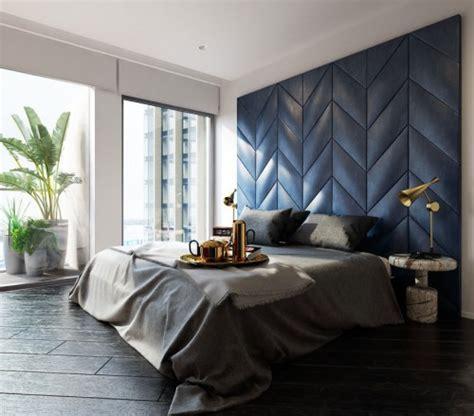 Bedside Table Designs luxe slaapkamer door tom dixon slaapkamer idee 235 n
