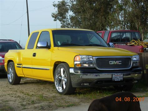 car manuals free online 2002 gmc sierra 1500 spare parts catalogs old car manuals online 2001 gmc sierra 1500 spare parts catalogs wd1gutnewbreed 2001 gmc