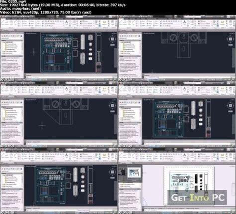 autocad electrical full version download mnogosoftarisk blog