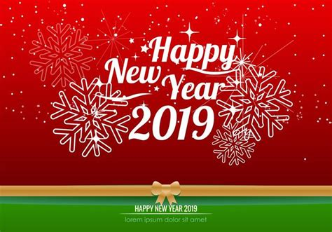 new year 2013 background vector free happy new year 2019 background free vector