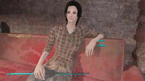 teen fallout out teen curie fallout 4 mod cheat fo4
