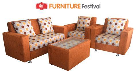 Sofa Di Wonosari promo sofa minimalis 211 harga rp 2 399 000 dm mebel