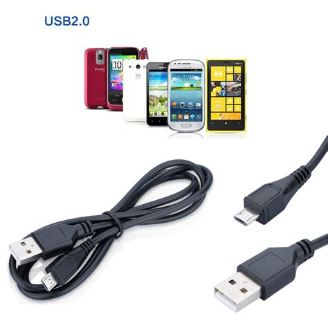 lg phone charger cord micro usb data cable wire charging charger cord for