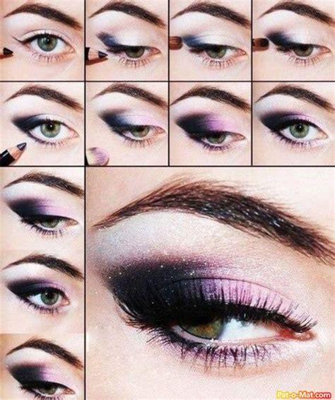 tutorial eyeshadow green 12 amazing makeup tutorials for green eyes pretty designs