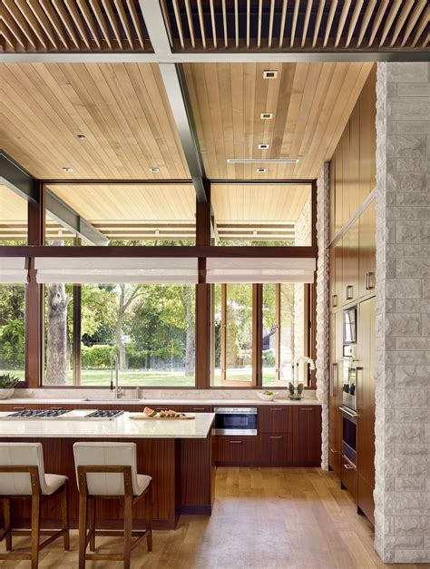 a parallel architecture gallery of lake austin residence a parallel architecture