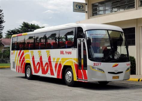 philippines bus list of bus companies of the philippines wikipedia autos
