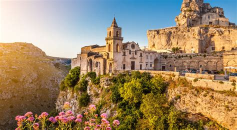 best italia matera what you need to