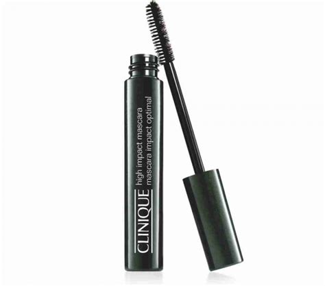 Clinique High Impact Mascara Review by Clinique High Impact Mascara Reviews In Mascara Prestige