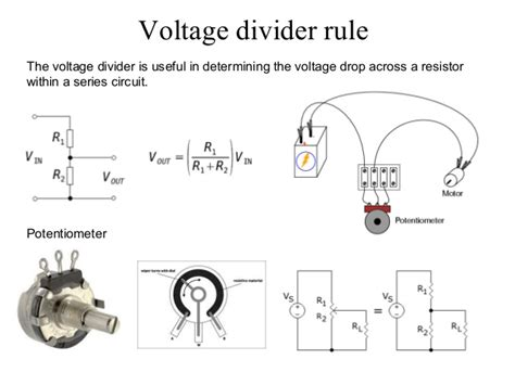 capacitive voltage divider method capacitive potential divider method 28 images types of capacitor and their construction dc