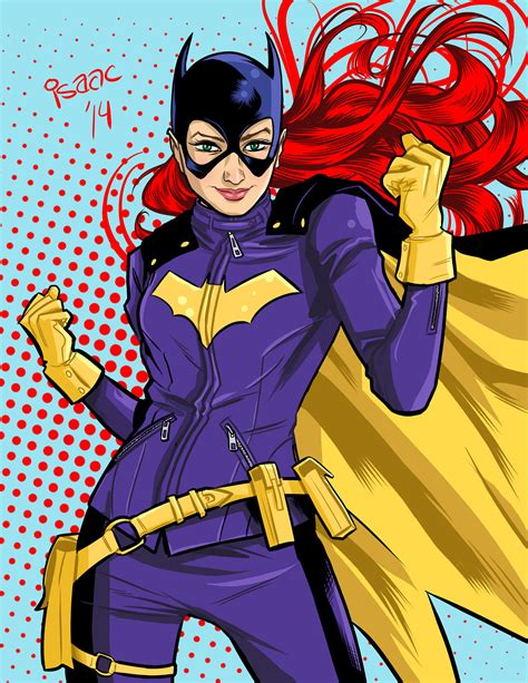 New 52 Batgirl batgirl new 52 redesign www pixshark images galleries with a bite