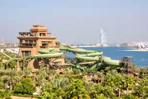 20 top tourist attractions in dubai planetware