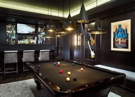 design a bedroom game indulge your playful spirit with these game room ideas