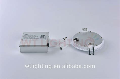 10watt 4 inch ceiling downlight l led recessed ceiling