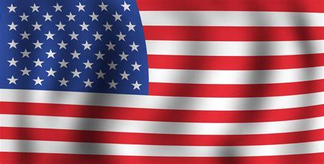 american flag background images wallpapersafari