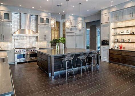 million dollar kitchen designs million dollar listings in greenwich ct