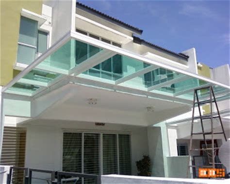 malaysia awning price gates wrought iron fence poly skylight awning