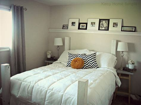small master bedrooms how to make your small master bedroom look spacious