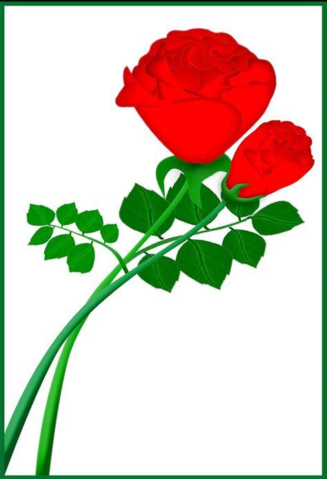 latar belakang membuat vas bunga membuat gambar bunga mawar dengan photoshop pandu pinuji