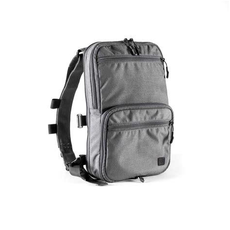 strategic flatpack strategic disruptive grey flatpack
