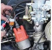 Vintage Vw Fuel Line  20 Wiring Diagram Images