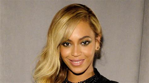 Hair Styler Free Without by Beyonce Without Makeup See Makeup Free Selfie Photo