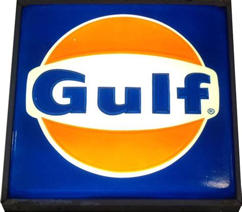 gulf logo gulf logo related keywords gulf logo long tail keywords