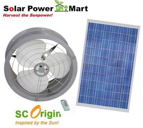 solar powered exhaust fan shed solar light solar panel farm agriculture pump fan