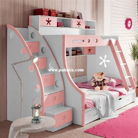 beds for children kid bunk bed for children bedroom b651 loft bed pinterest