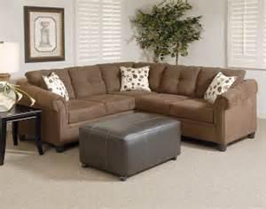 buy small sofa small sectional sofa