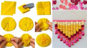 decorations to make at home diwali decoration craft best out of waste wiki how