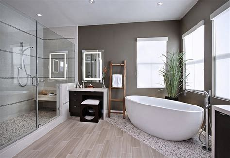 bathroom looks ideas trendy bathroom ideas to make your home looks a luxury spa