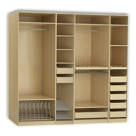 wardrobe closet bedroom wardrobe closet system