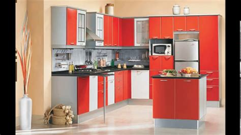 Interior Home Design In Indian Style by Get An Attractive Cooking Area With Modular Kitchens