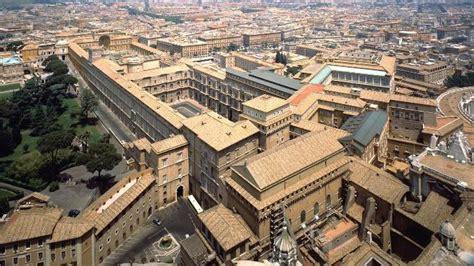 ingresso musei vaticani e cappella sistina i musei vaticani e la cappella sistina si raccontano a