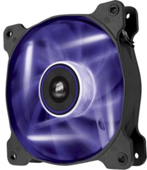 Best Seller Fan Casing Corsair Af120 Led White Dual Pack 120mm corsair quot air series quot af120 purple fan pn
