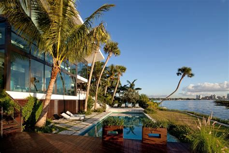 imagenes coral gables miami stunning coral gables residence in miami florida