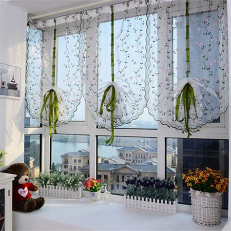 pull up curtains how to make curtain marvellous pull up curtains pull up curtains