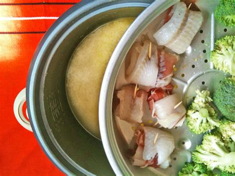 tambouille 187 rice cooker