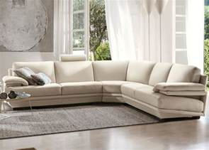 Natuzzi plaza sofa midfurn furniture superstore