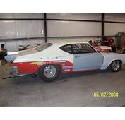 Mustang Coupe Drag Racing Classifieds