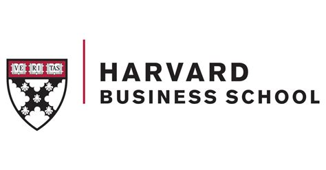 Harvard Mba Annual Cost by 24th Annual Venture Capital Equity Conference At