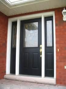 Painting An Exterior Door Paint Exterior Door Marceladick