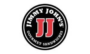 Jimmy Johns Jimmy S Koreatown La Directory