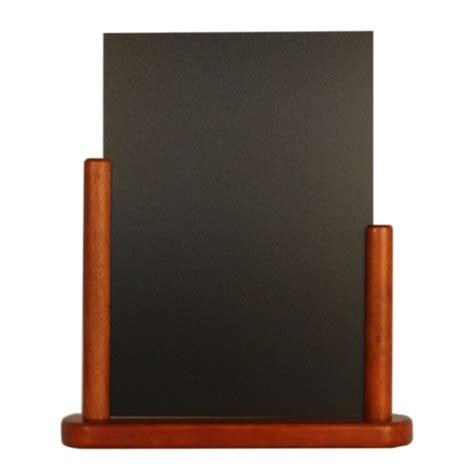 tafel aufsteller tischaufsteller tafel aufsteller halter werbung