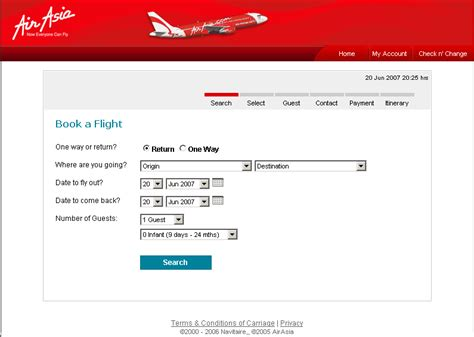 airasia login new airasia website launch coming soon websites made simple