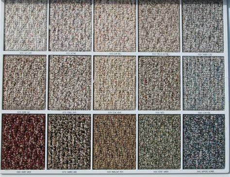 carpet colors pros and cons of berber carpeting express flooring