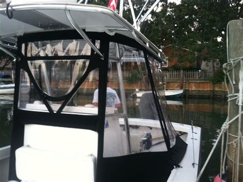 boat curtains for sale judge 27 center console w 250 suzuki 4 stroke pics added