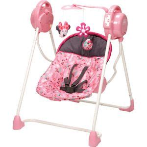 graco minnie swing 177 best images about grandbaby stuff on pinterest