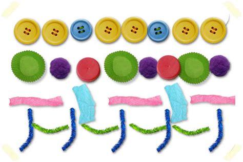 crayola digi color p3 altre lloc xtecblocs