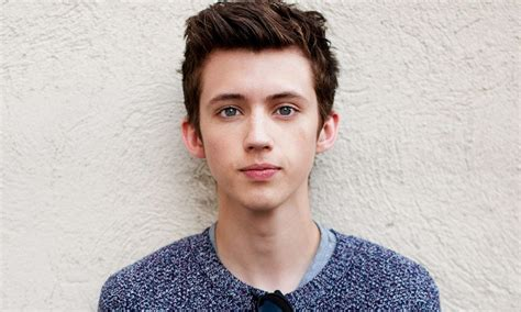 mp troye sivan animal mp